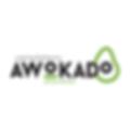 catering-awokado.png