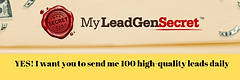 100 high-quality leads daily.png