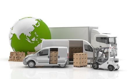 Assurance Flotte Entreprise