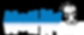 Metlife assurance de prêt Humindis Montpellier