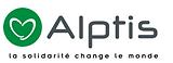 Alptis Mutuelle obligatoire Humindis Montpellier