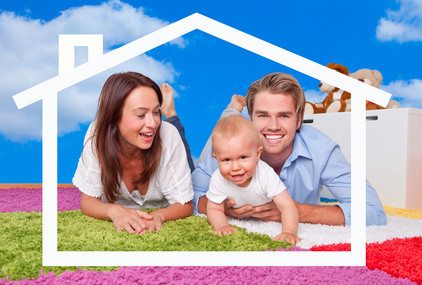 L'assurance emprunteur