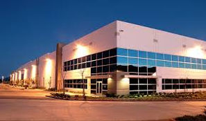 Calgary Industrial Security Solutions