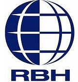 RBH Access Control System