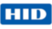 HID Access Control Systems