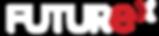 Future-x logo.png