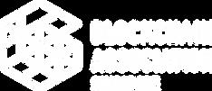 BAS Logo (White).png