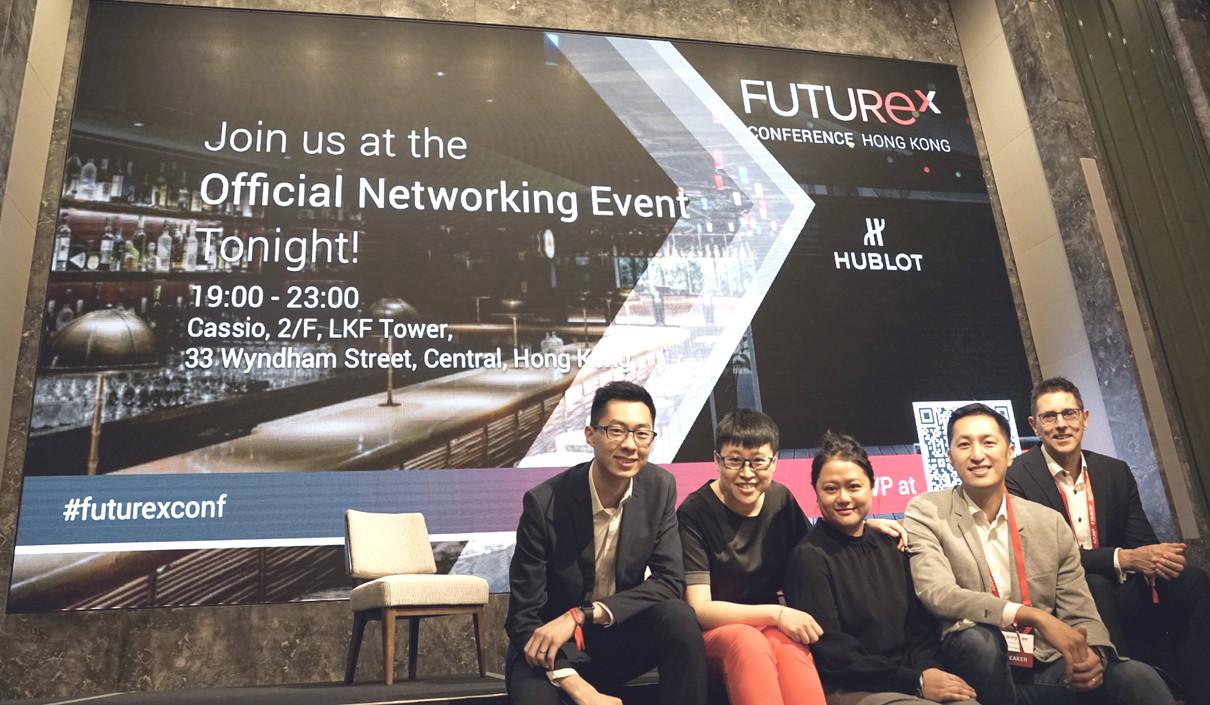 FutureX-GroupPhoto