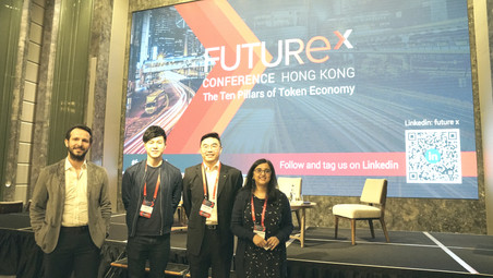 FutureX-VirtualBanking