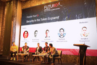FutureX-Security Panel