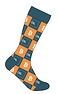 Socks Final Design.png