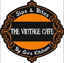 The-Vintage-Cafe-logo.png