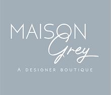 Maison-Grey-logo.png