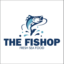 The-Fishop-logo.png