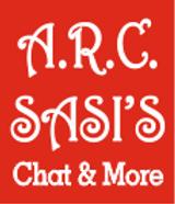 ARC-Sasi's-Chat-rectangle-logo.png