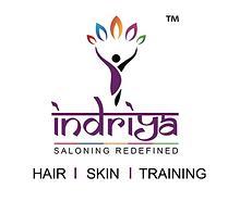 Indriya-Salon-logo.png
