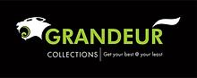 Grandeur-Collections-logo.png