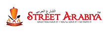 Street-Arabia-logo.png