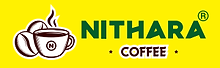 Nithara-Coffee-English-logo.png
