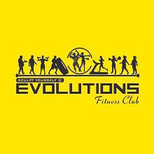 Evolutions-logo.jpg