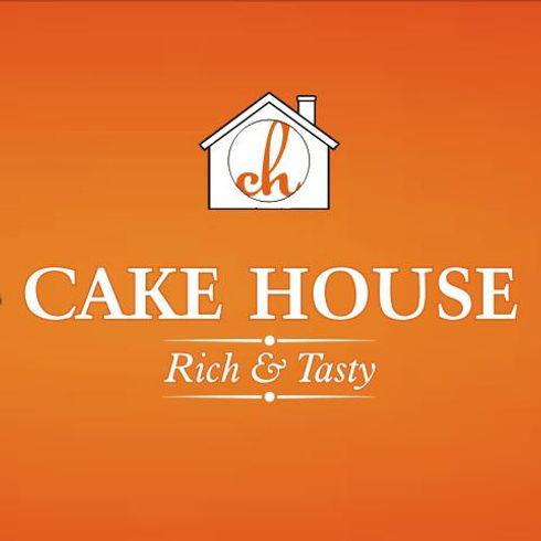 Cake-House-logo.jpg
