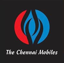 The-Chennai-Mobiles-logo.jpg
