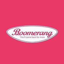 Boomerang-logo.jpg