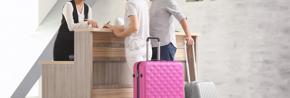 Hotel Management Technique
