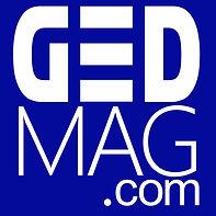 GEDMAG.jpg