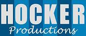 Hocker Productions Blue Logo.jpg