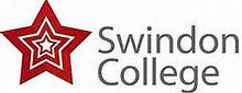 Swidnon College logo