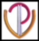 Vocal Process Logo