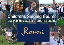 Singing Course Collage 2020.jpg
