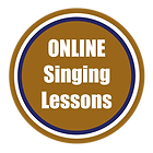 online singing lessons circle.png