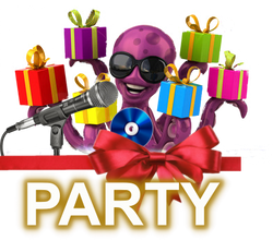 Ali-octopus-party-title