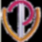 VP logo transparent background.png