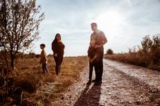 Familia Iacob - Florin