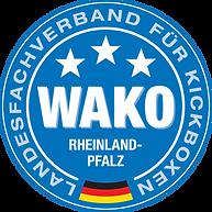 logo-rheinland-pfalz.png