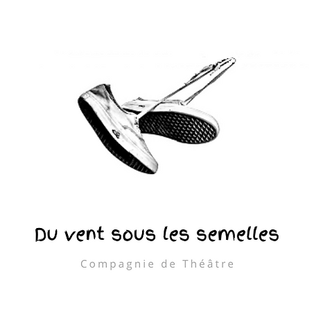 du_vent_sous_les_semelles_compagnie_de_t