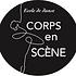 Logo corps en scène.png