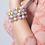 Thumbnail: SAMARKAND LEGACY | 4 bracelets