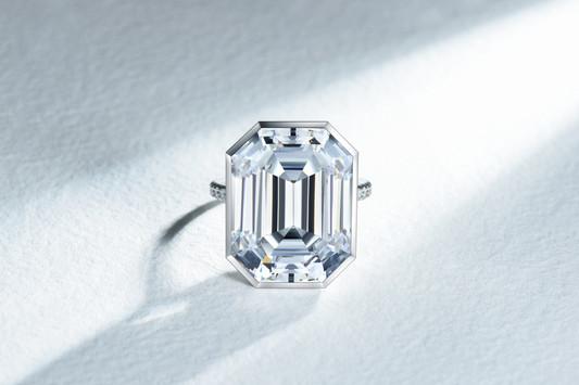 Emerald Cut Diamond Ring.jpg