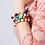 Thumbnail: MINOA LEGACY   4 bracelets