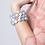 Thumbnail: MYKONOS LEGACY | 4 bracelets