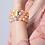Thumbnail: APHRODITE LEGACY | 4 bracelets