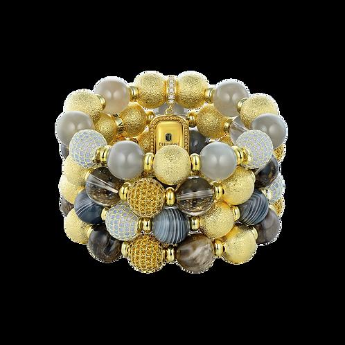 SAHARA LEGACY | 4 bracelets