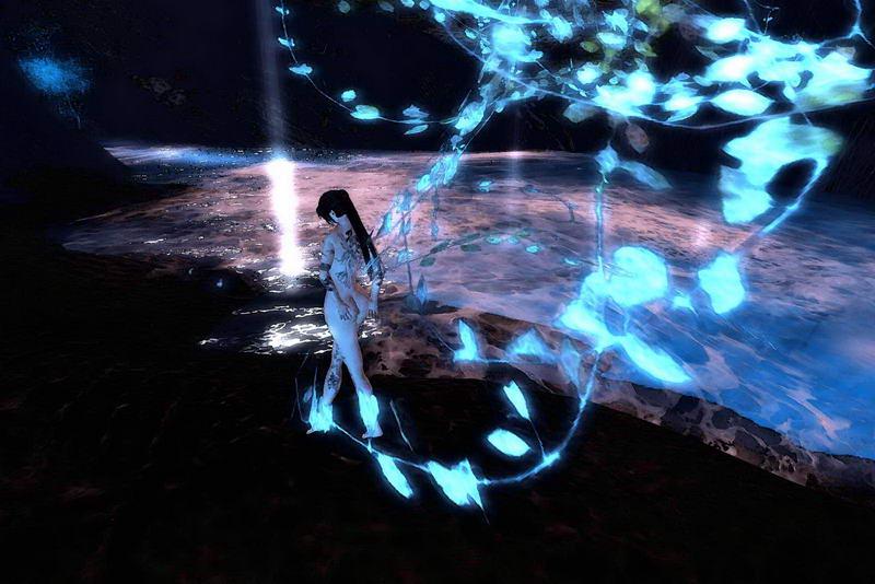 Life-Tree-06-F3-UM09.jpg