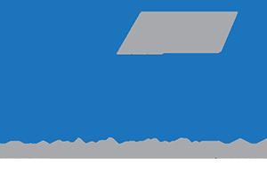 ASM_Logo.png