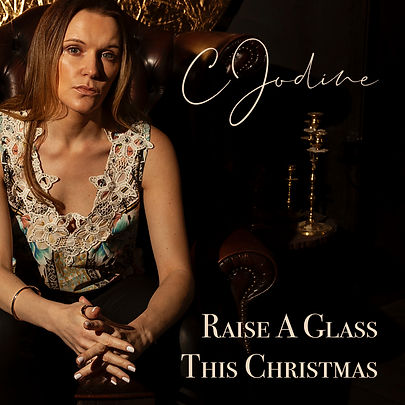 CJodine Raise A Glass Artwork.JPG