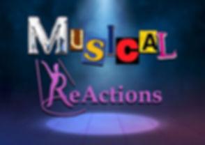 musical reactions logo 2019.jpg